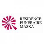 Résidence funéraire Maska
