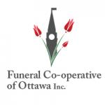 Coopérative funéraire d'Ottawa