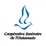 Coopérative funéraire de l'Outaouais